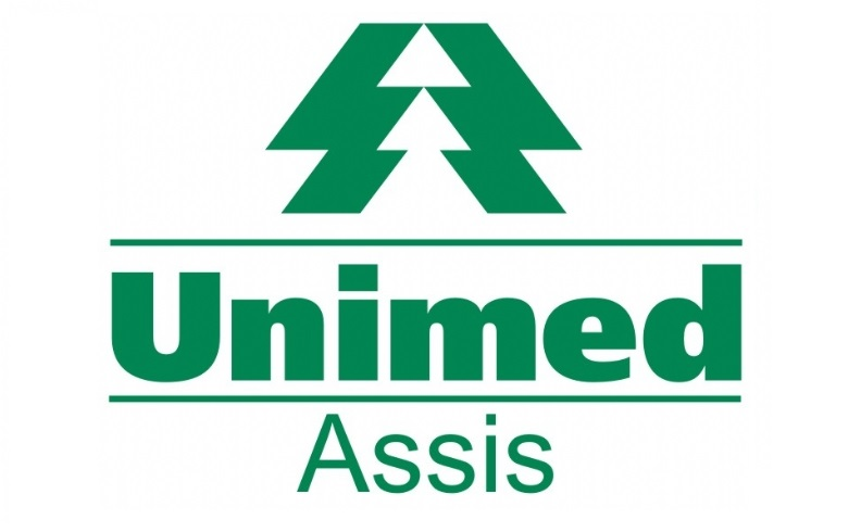 Unimed Assis